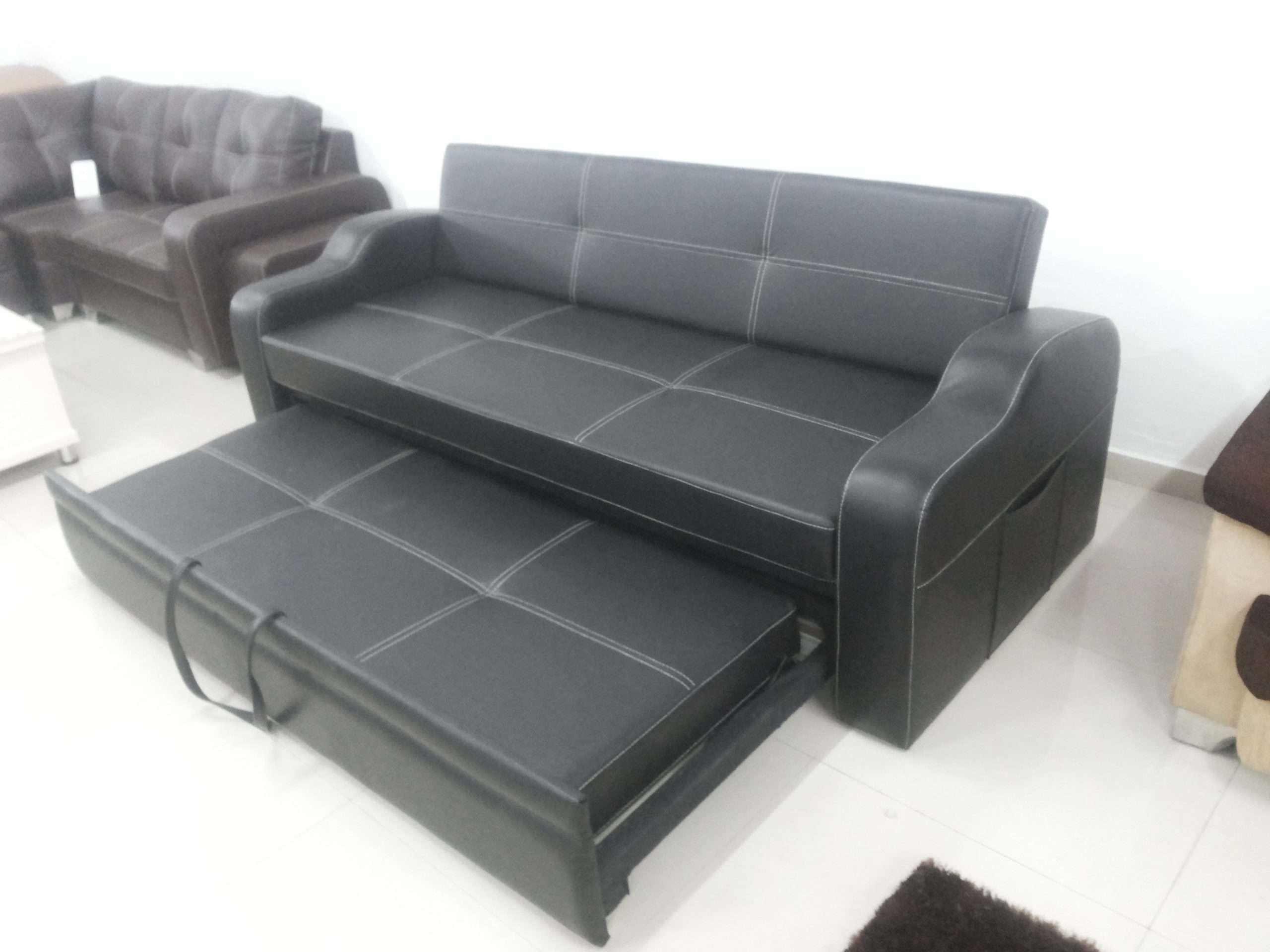 Sofa Cumbed Luxuriys Design By Astha Furniture Astha Furniture
